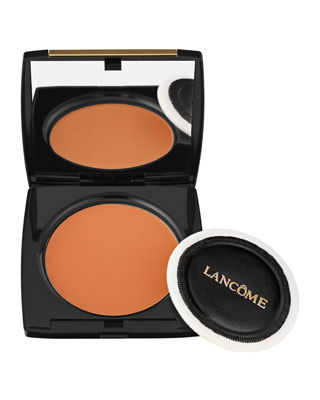 Lancome Dual Finish Multi - tasking Powder Foundation