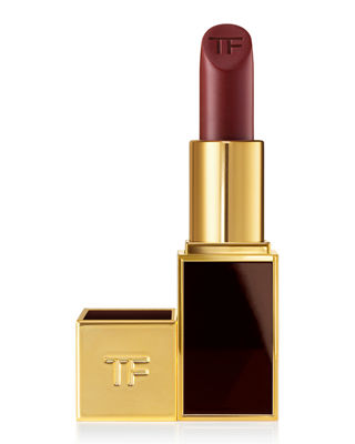 Matte Lip Color by Tom Ford