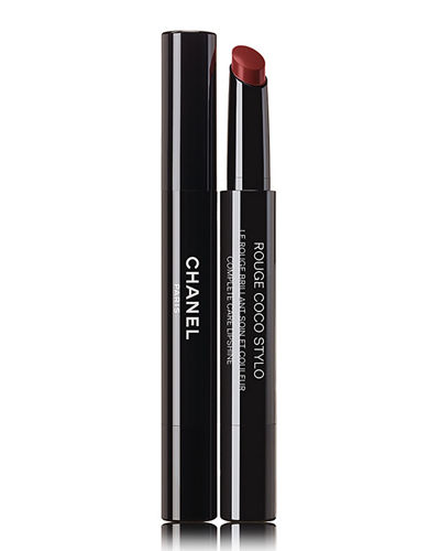 <b>ROUGE COCO STYLO</b> <br>Complete Care Lipshine