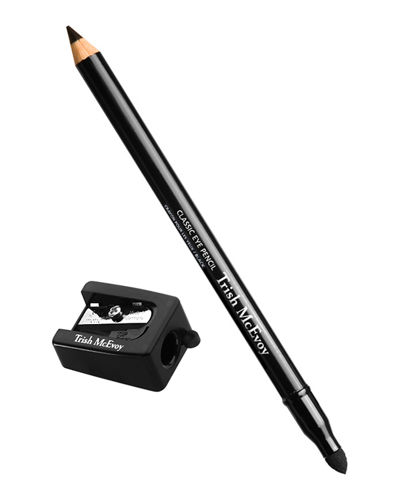 Trish McEvoy Eye Pencil Classic