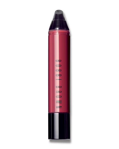 Art Stick Liquid Lip
