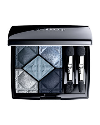 Dior 5 - Couleurs Eyeshadow