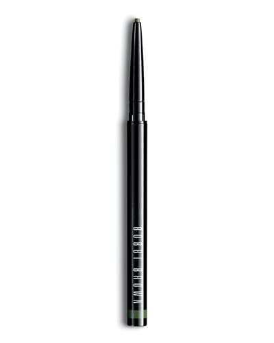Long-Wear Waterproof Eyeliner