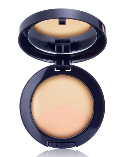 Perfectionist Set + Highlight Powder Duo