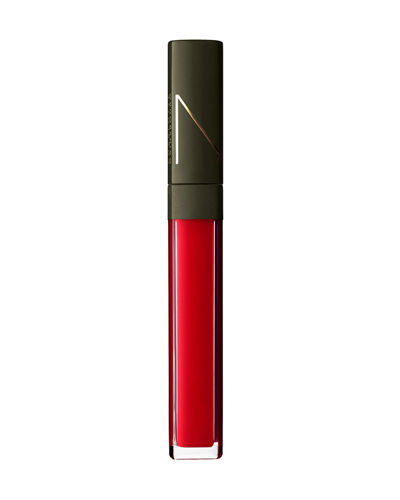 Limited Edition Charlotte Gainsbourg Collection Lip Tint