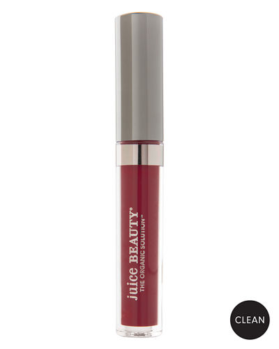 Juice Beauty Liquid Lip