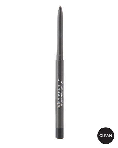 Juice Beauty Precision Eye Pencil