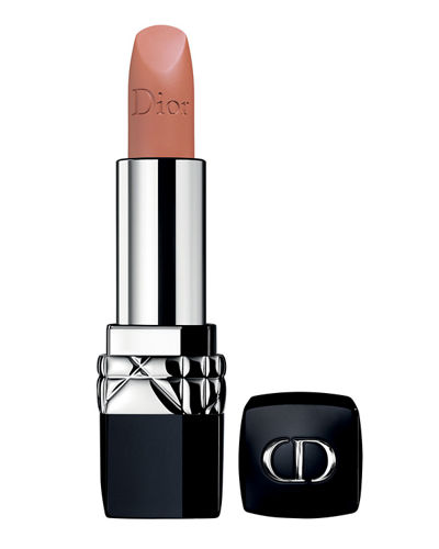 Limited Edition – Rouge Dior Matte Lipstick