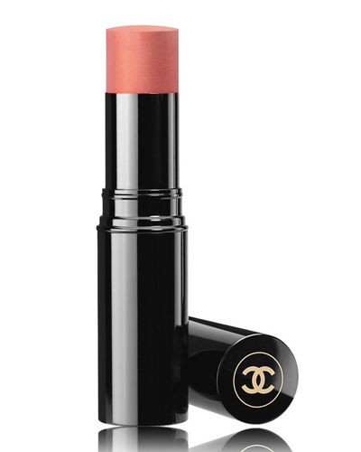 CHANEL LES BEIGES HEALTHY GLOW SHEER COLOUR STICK