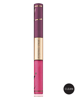 Jane Iredale Lip Fixation Lip Stain / Gloss