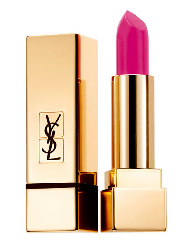 Rouge Pur Couture Lipstick - The Mats