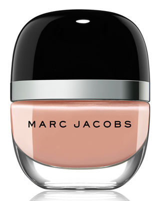 Marc Jacobs Limited Edition  -  Enamored Hi - Shine Nail Lacquer