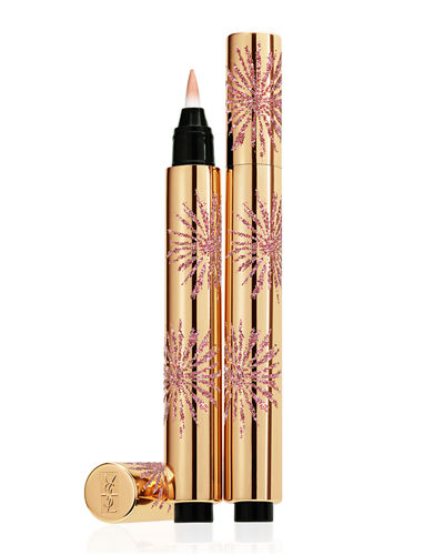 Limited Edition Dazzling Lights Touch&#233 &#201clat Radiance Perfecting Pen