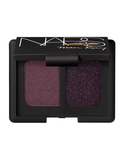 Limited Edition Holiday Collection Duo Eyeshadow