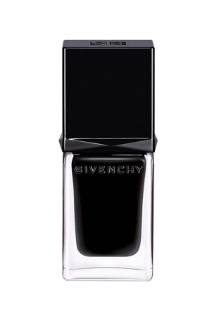 Givenchy Nail Lacquer, Le Vernis Collection