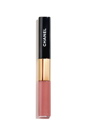 CHANEL LE ROUGE DUO ULTRA TENUE Ultra Wear Lip Colour