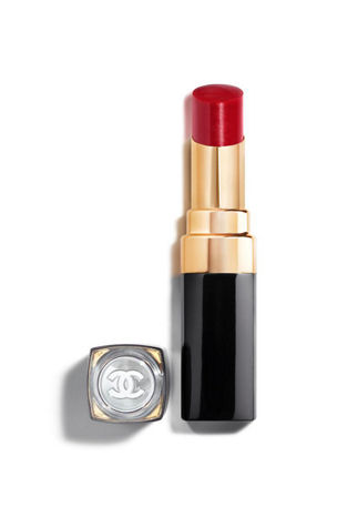 CHANEL RENO ROUGE COCO FLASHHydrating Lipstick