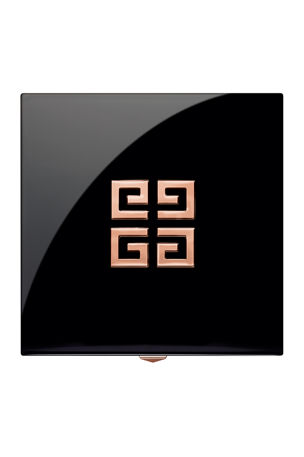 Givenchy Teint Couture Healthy Glow Bronzer Powder