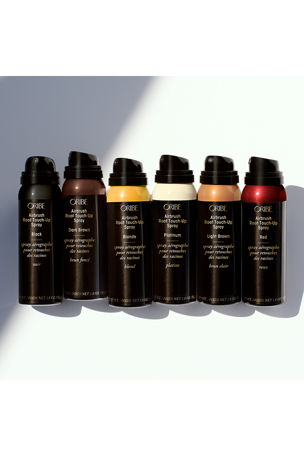 Oribe 1.8 oz. Airbrush Root Touch Up Spray