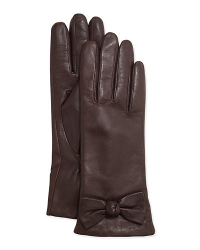 Hats Amp Gloves Categories At Neiman Marcus