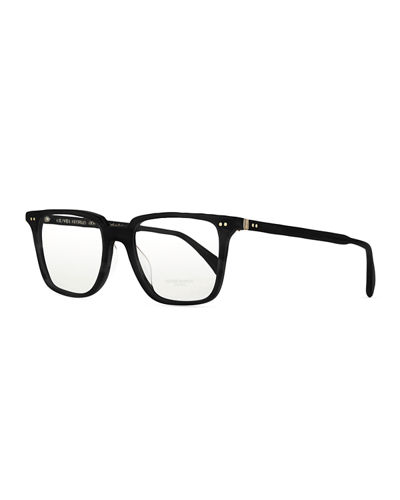 Oliver Peoples OPLL 51 Optical Glasses