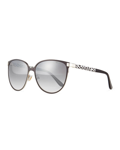 Jimmy Choo Accessories Sunglasses Amp Eyeglass Frames At
