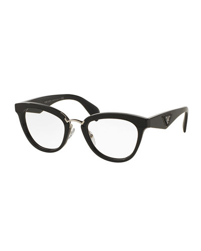 cateye optical frames