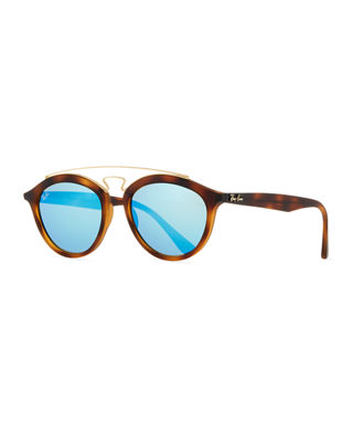 blue raybans 1ln0  Add to Favorites