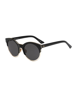 all black aviator sunglasses hewg  Add to Favorites