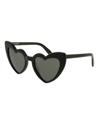 oversized black aviator sunglasses 89f2  Quick Look