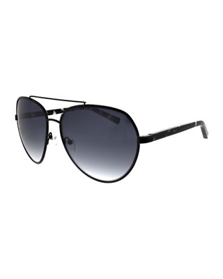square designer sunglasses  square designer sunglasses