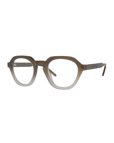 Torero Geometric Optical Frames