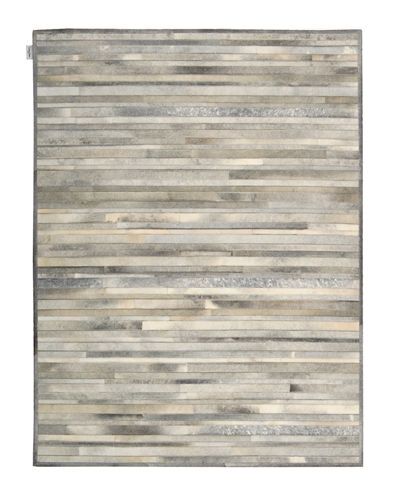 Prairie Collection Rug, 9' x 12'