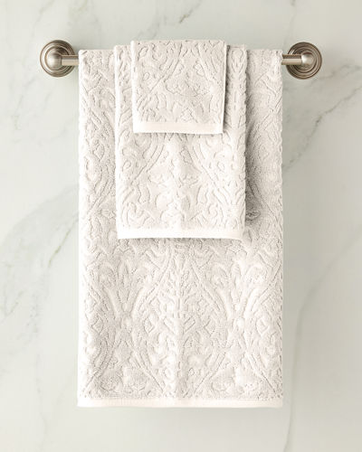 Firenze Hand Towel