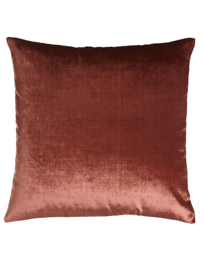 Eastern Accents Venice Knife-Edge Pillow