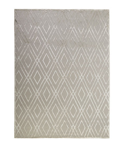 Jewel Point Rug, 12' x 15'