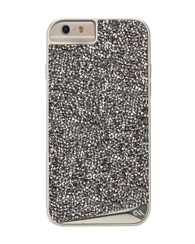 Brilliance iPhone 6 Case