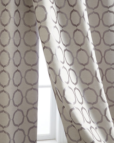 SOFTLINE HOME FASHIONS 55