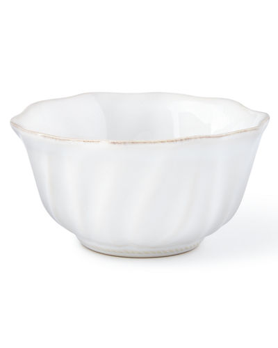 Madeleine Cereal Bowl