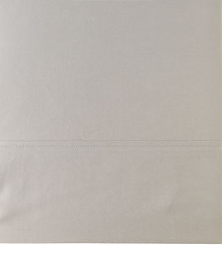two standard 800tc bedford pillowcases