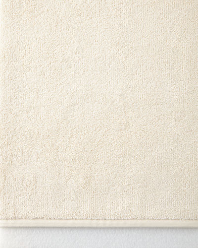 Bedford Double-Sided Cotton Hand Towel