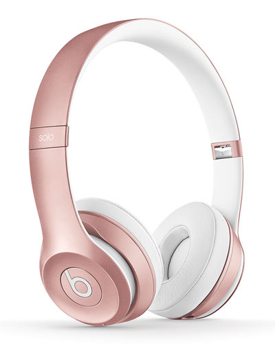 Beats by Dr. Dre Beats Solo2 Wireless On-Ear