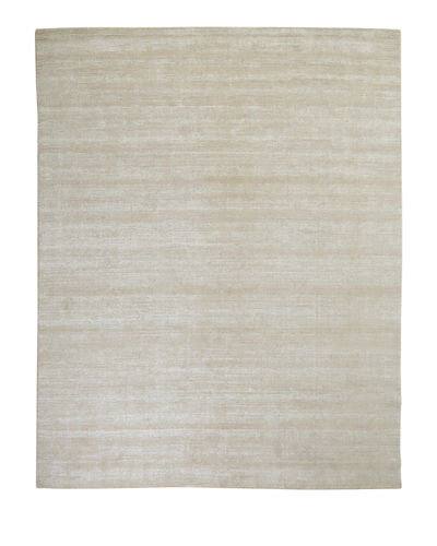 Exquisite Rugs Rockingham Rug, 8' x 10'