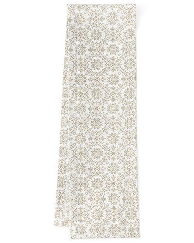 Haley Table Runner, 15