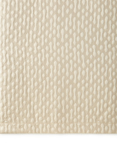 Dian Austin Couture HomeQueen Belleme Coverlet