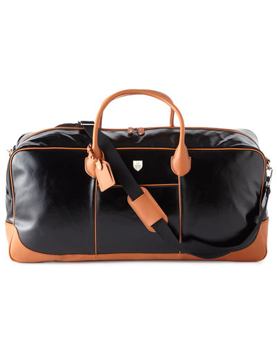 Park Accessories Guilfoyle Tennis/Weekender Bag
