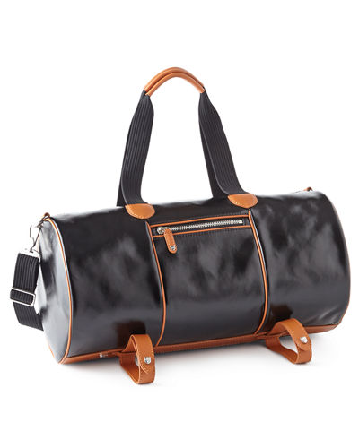 Park Accessories Sudbury Gym Bag