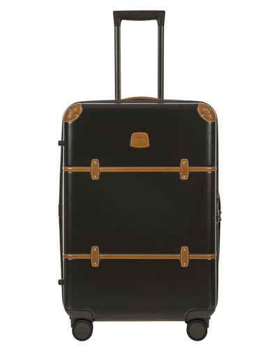 "Bellagio 27"" Spinner Luggage"