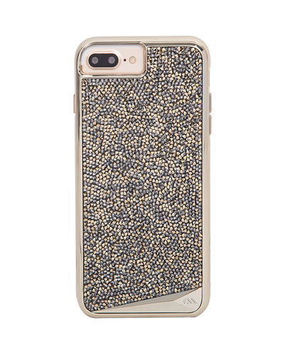 Brilliance iPhone 7 Plus Case