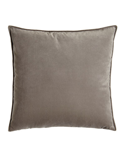 Decorative Pillow Collection : Accent & Velvet Pillow at Neiman Marcus